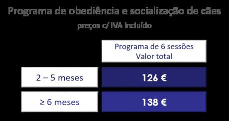 Socializaçao_170601