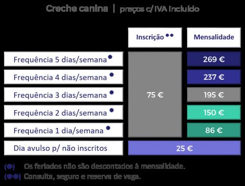 Creche_161101