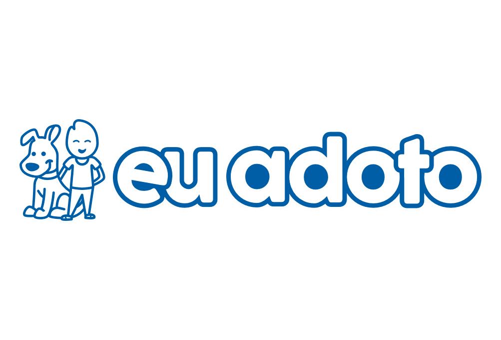 euadoto-imagem